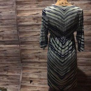 Soma Dresses - Soma Dress.     D9
